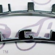 1939-Buick-Hood-Letters-Die-Cast-Chrome-as-Original-HL39-0-2
