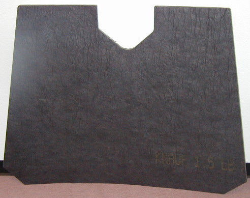 1955-1956-BUICK-HOOD-INSULATION-PAD-FULL-BLANKET-NEW-0