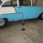 1955-Chevy-bumper-jack-0-1