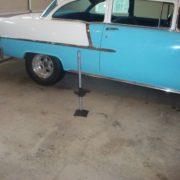1955-Chevy-bumper-jack-0