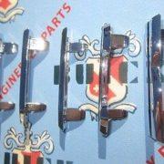 1956-Buick-Hood-Letters-Die-Cast-Chrome-as-Original-HL56-0-2