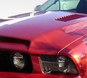 2005-2009-FORD-MUSTANG-HOOD-GT500-STYLE-EXACT-REPLACEMENT-AWESOME-LOOKS-0-0