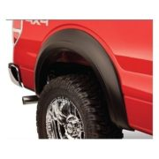 20070-02-Bushwacker-Extend-A-Fender-Flares-Ford-F150-Rear-Pair-0-0