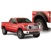 20070-02-Bushwacker-Extend-A-Fender-Flares-Ford-F150-Rear-Pair-0-1