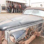 38-1938-BUICK-HOOD-0-1