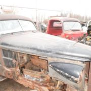 38-1938-BUICK-HOOD-0