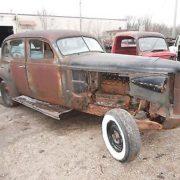 38-1938-BUICK-HOOD-0-4
