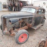 38-1938-BUICK-HOOD-0-5