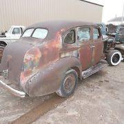 38-1938-BUICK-HOOD-0-6