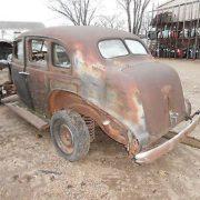 38-1938-BUICK-HOOD-0-7
