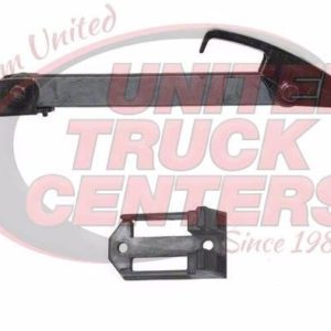 FORD-HOOD-LATCH-E4HZ16700A-TILT-HOOD-FORD-STERLING-TRUCKS-0