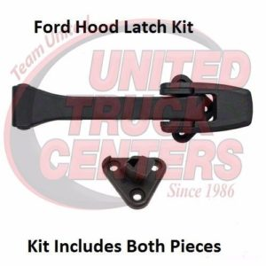 FORD-HOOD-LATCH-KIT-FORD-SEMI-TRUCKS-0