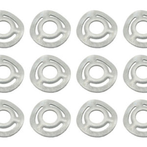 Ford-Bumper-Bar-WAVE-WASHER-kit-x12-XA-XB-XC-ZF-ZG-ZH-0