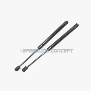 Ford-Hood-Shock-Strut-Lift-Support-KM-Premium-Quality-04024-2pcs-0