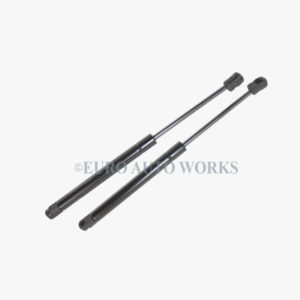 Ford-Hood-Shock-Strut-Lift-Support-Premium-04024-x2pcs-0