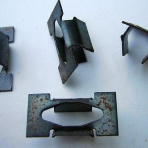 GM-1973-On-Bumper-Fasteners-Chevy-Bumper-Clips-25-0