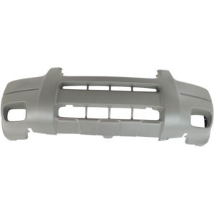 NEW-GENUINE-FORD-BUMPER-COVER-2001-2004-FORD-EXCAPE-XLT-XLS-YL8Z17D957EAA-0