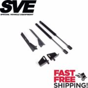 SVE-Fox-Body-Mustang-Hood-Strut-Kit-79-93-0