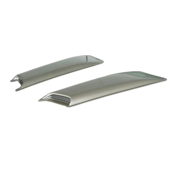 Wade-72-13001-30-Paintable-Hood-Scoops-With-Smooth-Finish-Pack-of-2-0