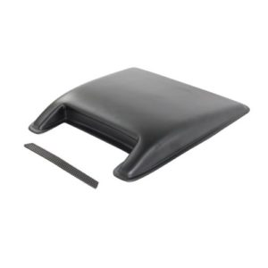 Wade-72-14001-28-Paintable-Hood-Scoop-With-Smooth-Finish-Pack-of-1-0